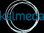 kalmeda – Wirksame Hilfe bei Tinnitus: Die Kalmeda Tinnitus-App